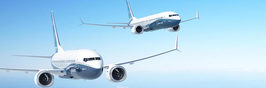 boeing airbus case study Airbus versus boeing strategic management report - sascha mayer - scientific study - business economics - operations research - publish your bachelor's or master's thesis, dissertation, term paper or essay.